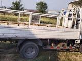 Foton 2012 года за 2 500 000 тг. в Усть-Каменогорск