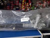 Рулеая рейка за 125 000 тг. в Кокшетау