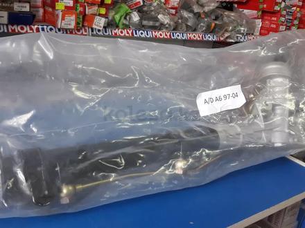 Рулеая рейка за 125 000 тг. в Кокшетау – фото 2