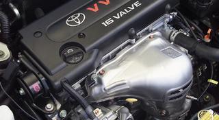 ДВС и АКПП, 2WD, 4WD; Двигатели пробег до 70000км Япония! за 55 888 тг. в Алматы