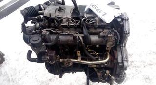 Контрактный двигатель YD22 за 100 тг. в Нур-Султан (Астана)