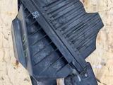 Короб воздушного фильтра на Ниссан Тино за 10 000 тг. в Алматы