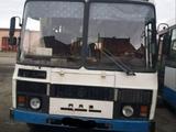 ПАЗ  4234 2006 года за 1 500 000 тг. в Усть-Каменогорск