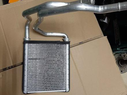 Радиатор печки Toyota Camry 40 за 15 000 тг. в Нур-Султан (Астана)