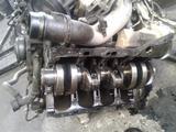 Контрактный двигатель за 300 000 тг. в Нур-Султан (Астана) – фото 2