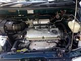 Контрактный двигатель за 300 000 тг. в Нур-Султан (Астана) – фото 3