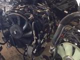 Контрактный двигатель за 300 000 тг. в Нур-Султан (Астана) – фото 4