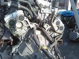 Автозапчасти на Японские Автомобили в Костанай – фото 3