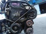 Автозапчасти на Японские Автомобили в Костанай – фото 5