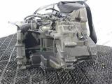 АКПП NISSAN SR18DE Контрактная| Д за 104 400 тг. в Кемерово – фото 4