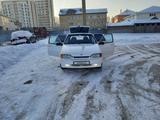 ВАЗ (Lada) 2114 (хэтчбек) 2013 года за 1 700 000 тг. в Нур-Султан (Астана) – фото 5