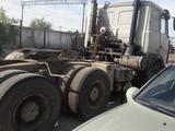 МАЗ  6422 2003 года за 6 500 000 тг. в Костанай – фото 5