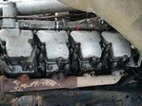 МАЗ  6422 2003 года за 6 500 000 тг. в Костанай – фото 3