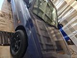 Subaru Legacy 1997 года за 1 980 000 тг. в Жезказган