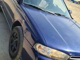 Subaru Legacy 1997 года за 1 980 000 тг. в Жезказган – фото 4
