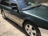 Subaru Outback 2000 года за 2 550 000 тг. в Алматы