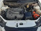 ВАЗ (Lada) 2171 (универсал) 2012 года за 1 850 000 тг. в Актобе – фото 2