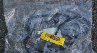 Прокладка клапанной крышки за 1 000 тг. в Усть-Каменогорск