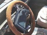 ВАЗ (Lada) 21099 (седан) 2000 года за 550 000 тг. в Костанай – фото 4