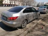 Nissan Bluebird 2006 года за 2 500 000 тг. в Алматы – фото 3