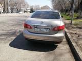 Nissan Bluebird 2006 года за 2 500 000 тг. в Алматы – фото 4
