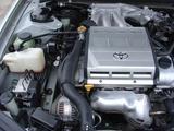 Двигатель 1mz за 119 000 тг. в Нур-Султан (Астана)