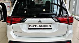 Mitsubishi Outlander 2020 года за 11 990 000 тг. в Алматы – фото 3