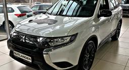 Mitsubishi Outlander 2020 года за 11 990 000 тг. в Алматы