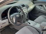Toyota Camry 2010 года за 4 200 000 тг. в Атырау – фото 3
