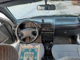 Nissan Sunny 1994 года за 850 000 тг. в Актобе – фото 3