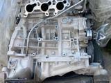 Мотор от Ланд крузер 200 2013 года за 900 000 тг. в Актау