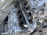 Мотор от Ланд крузер 200 2013 года за 900 000 тг. в Актау – фото 2