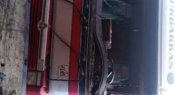 Грузовые автостекла в Алматы – фото 4