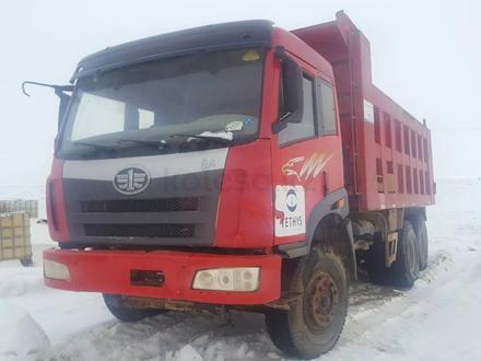Грузовые автостекла в Алматы – фото 17