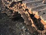 Четра Т-330 в Алматы – фото 4