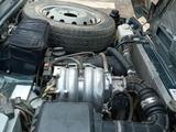 ВАЗ (Lada) 2131 (5-ти дверный) 2012 года за 1 750 000 тг. в Актобе – фото 4