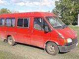 Ford Transit 1990 года за 670 000 тг. в Костанай – фото 2