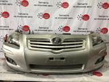 Ноускаты морды капоты крылья бампера на все японские автомобили в Усть-Каменогорск – фото 2