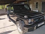 Mercedes-Benz G 320 1998 года за 8 300 000 тг. в Алматы – фото 3