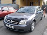 Opel Vectra 2002 года за 2 800 000 тг. в Петропавловск