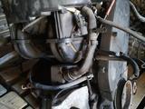 Контрактный двигатель на Фольксваген пассат б4, об 1, 8л инжектор за 160 000 тг. в Караганда – фото 2