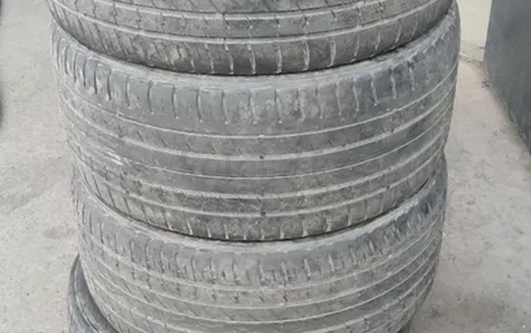 Шины за 30 000 тг. в Алматы