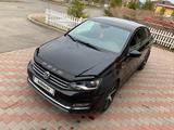 Volkswagen Polo 2016 года за 5 300 000 тг. в Нур-Султан (Астана) – фото 5