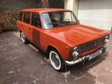 ВАЗ (Lada) 2102 1980 года за 3 800 000 тг. в Алматы