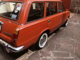 ВАЗ (Lada) 2102 1980 года за 3 800 000 тг. в Алматы – фото 3