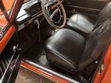 ВАЗ (Lada) 2102 1980 года за 3 800 000 тг. в Алматы – фото 4