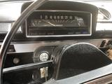 ВАЗ (Lada) 2102 1980 года за 3 800 000 тг. в Алматы – фото 5