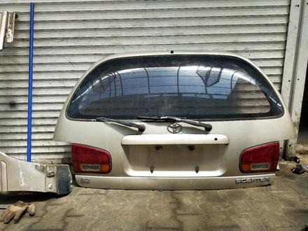 Крышка багажника за 65 000 тг. в Алматы