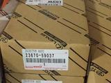 Дизельные форсунки за 100 000 тг. в Атырау – фото 3