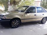 Daewoo Nexia 2006 года за 950 000 тг. в Кызылорда – фото 2
